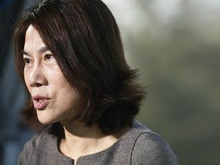 消息人士称董明珠有望连任格力电器董事长