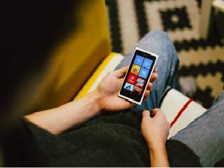 利发国际手机客户端寡头时代:中小厂商动荡求生 寻差异化出路