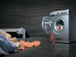 洗干一体机成市场新宠  新产品值不值得买