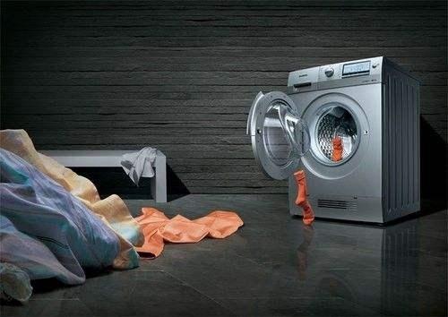 洗干一体机要不要买:认清需求不盲从