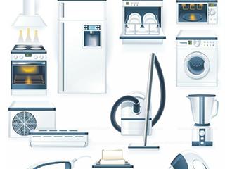 厨电:嵌入式产品提速 洗碗机集成灶势在必行