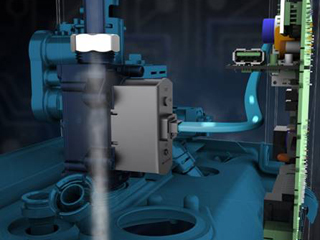 阿里斯顿冷凝壁挂炉 专利技术确保品质无忧