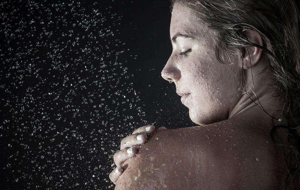 定制你的沐浴生活 一大波品质集成热水机登场