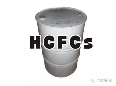 美国环保署将启动新的HFCs法规制定程序