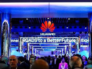 华为余承东:未来几年手机品牌还会减少