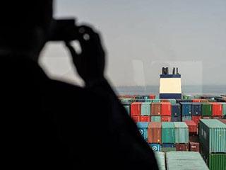 大国贸易摩擦引国际机构担忧 多方呼吁加强对话