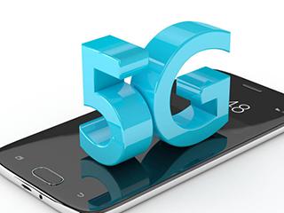 工信部:2019年下半年投产首批5G手机