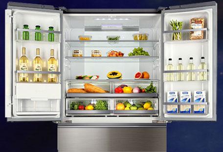 一季度超预期增长 冰箱未来仍看差异化竞争