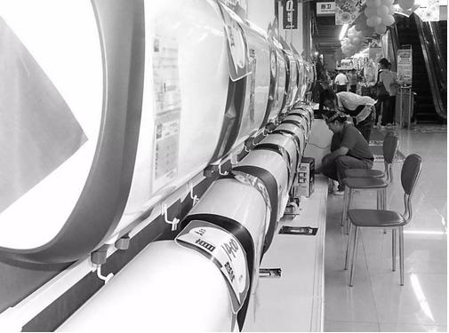热水器市场开局平稳 企业聚焦内生动力