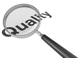 国家市场监督管理总局关于印发《全国重点工业产品质量监督目录(2018年版)》的通知