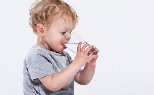 是净水器给了我对生活的向往 净水器哪个牌子好?