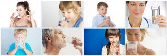 TCL净水器为消费者带来更智能、舒适净水体验