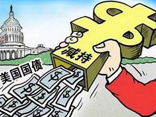"""中美贸易战:谁都""""赢不起""""的战争?"""