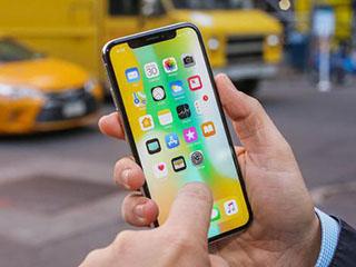 苹果要求三星降低OLED面板价 促iPhone销售
