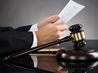乐视网:目前涉诉讼案件总金额超33亿元