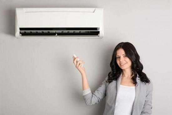 空调市场:新年开局平平 行业增速下滑
