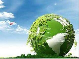 """太阳能:2018年北方各省市""""煤改清洁能源""""政策"""