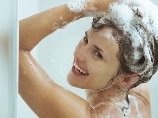 沐浴新选择,恒温热水器让你享受精致生活