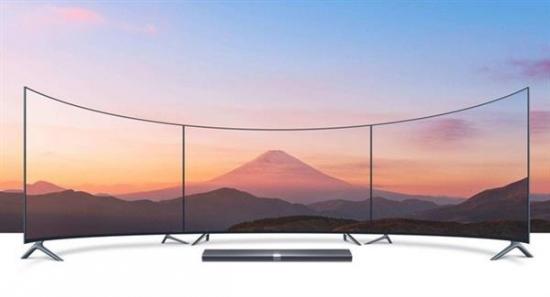 用电视机当显示器会不会亮瞎眼?答案在此