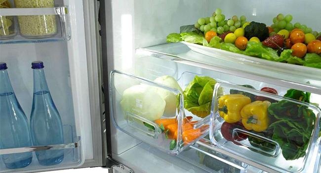 使用常识:冰箱搬运时要注意的5个事项