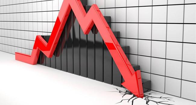 一季度全国家用ca88亚洲城产量累计下滑1.7%