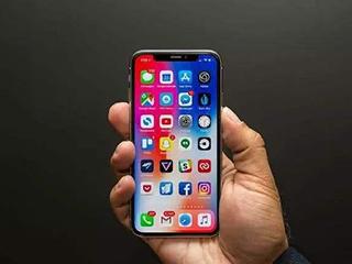 中国手机份额:五大品牌垄断市场 小米增幅明显