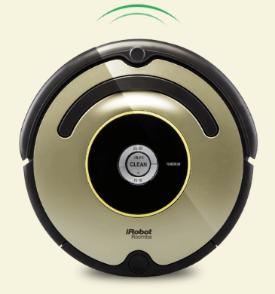 智能扫地机器人哪个牌子好?消费者评选十大知名品牌575