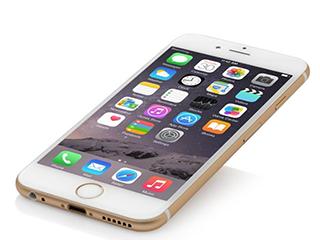 苹果被指从iPhone售后处设卡获利