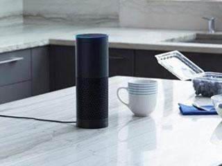 智能家居普及度对智能音箱销售影响重大