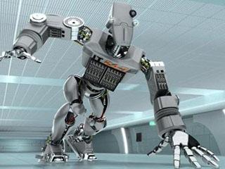国产机器人行业利润 增长三成来自于补贴