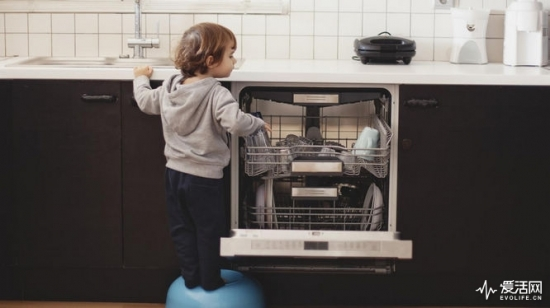 how-to-install-a-frigidaire-dishwasher-plumb-dishwasher-how-to-install-dishwasher-how-to-install-a-dishwasher-drain-sink-hook-up-dishwasher-installing-a-samsung-dishwasher-dishwasher-plumbing.com