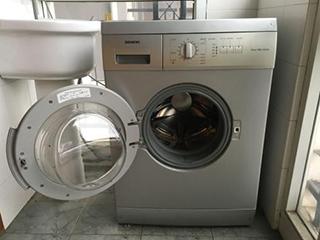 家里洗衣机买波轮好还是滚筒好?你清楚吗?