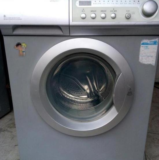你清楚吗?洗衣机买波轮好还是滚筒好?