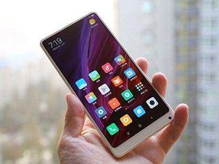 在这份手机排名榜单中 国产手机挣了口气