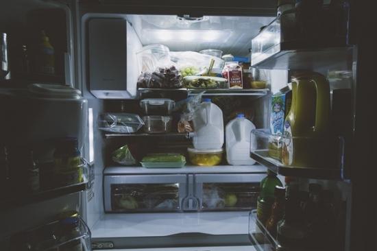 冰箱不保鲜:来看看是不是这些误区你踩到了