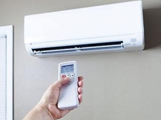 注意:夏天开空调前必须知道的16个小窍门