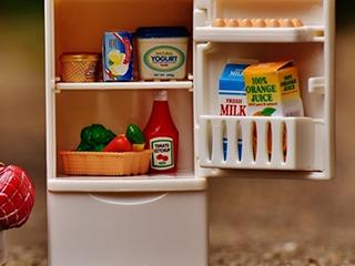 万万没想到!这几类食物竟不能放冰箱!