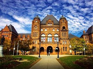 加拿大推出HFC削减计划 明年开始削减