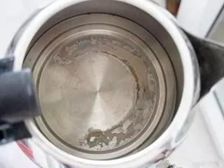 为什么净水器过滤后仍有水垢?对健康有害吗?