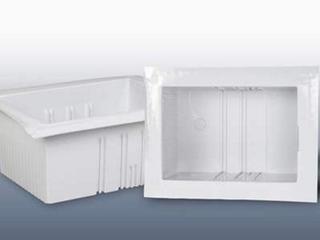 选购冰箱上,这个最重要的指标一直被忽视
