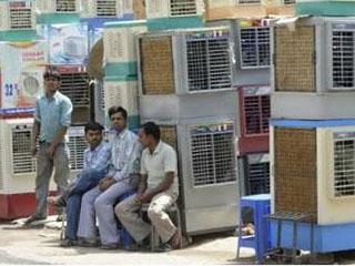 印度要扩大高能效空调销售 R290空调将扮演关键角色