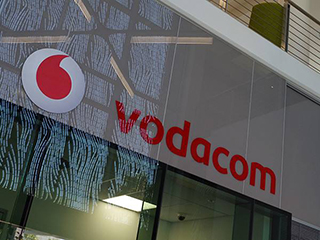中兴又迎危机:南非最大电信公司停售中兴手机