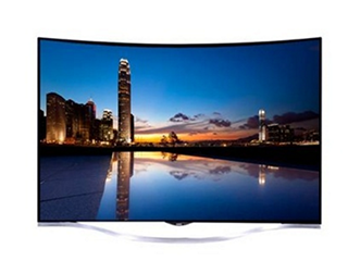 智能电视争夺战,量子点电视怎样抢占用户心智?