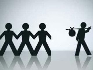 """值得反思:企业管理者应该如何""""用人"""""""