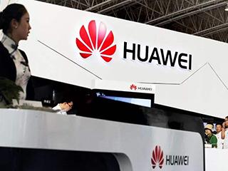 华为再发声:愿与联想共同推进5G产业发展