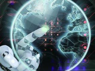 成立AI委员会 美国全方位部署人工智能