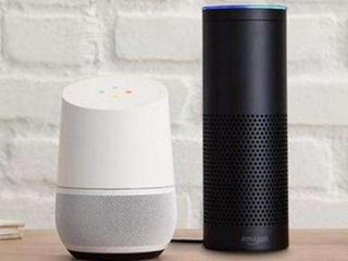 智能音箱价格战:低价扩大市场 产业遭遇透支