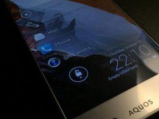 鸿海手机代工业务低迷:1-3月净利润降15%