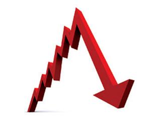 部分厨电市场增速急转直下 产品升级多维突破