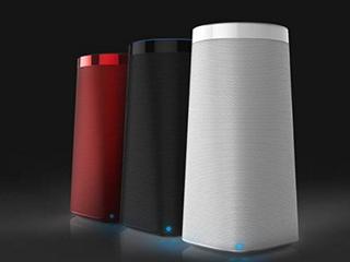 智能音箱价格降至百元,价格战将带来两大问题